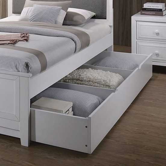 Sophie Twin Trundle