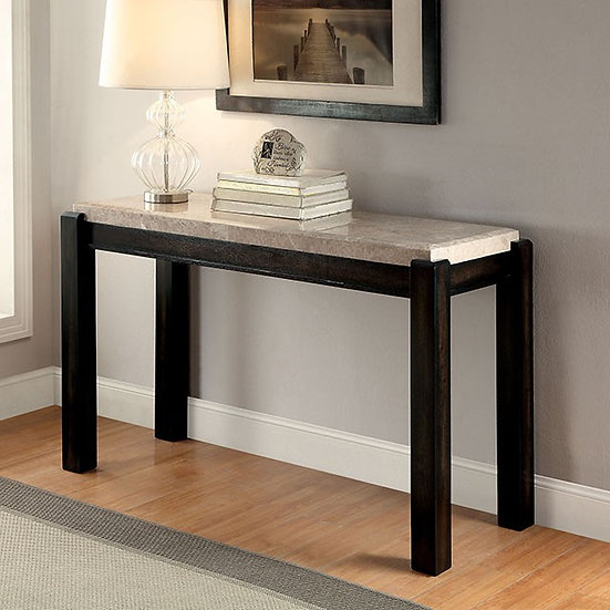 Gladstone Sofa Table