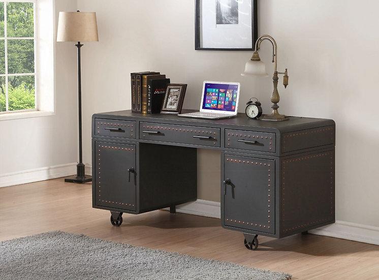 Actaki Desk