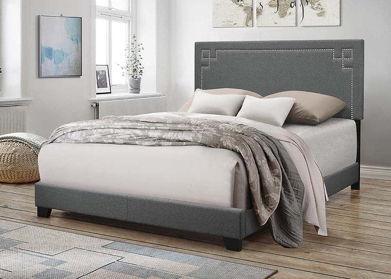 ACME Ishiko II Queen Bed