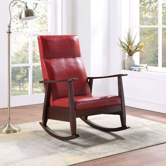 Raina Rocking Chair