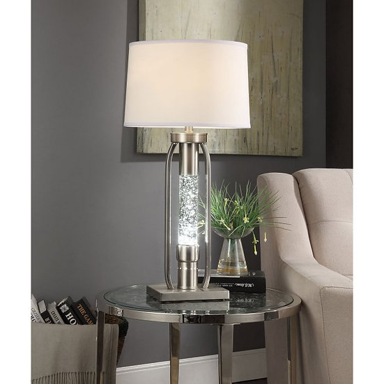 Sinkler Table Lamp