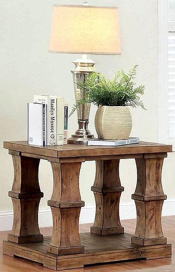 Granard End Table