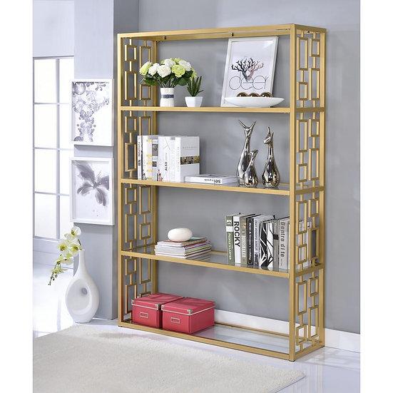Blanrio open bookcase