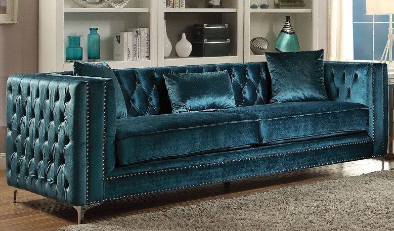 Gillian sofa