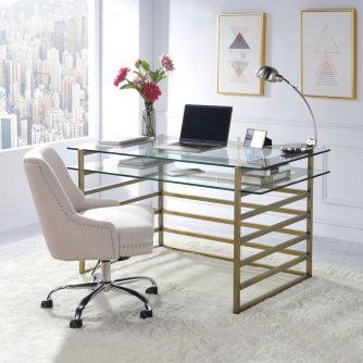 Shona desk
