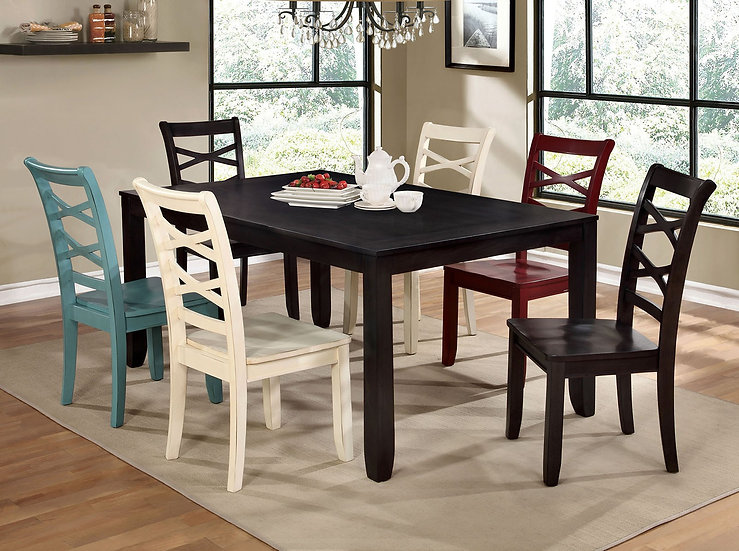 Giselle Dining Set