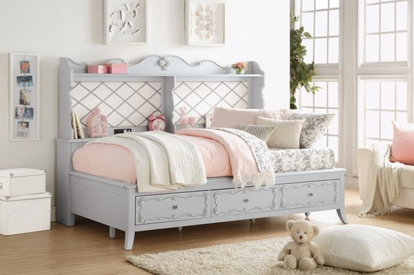 Acme Edalene Daybed