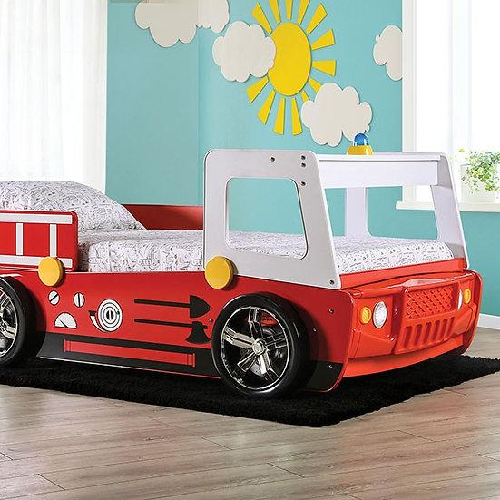 FIERSTALL TWIN BED