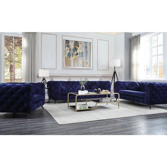 Atronia Tufted Sofa
