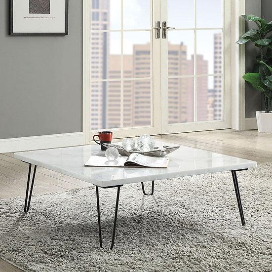 Telestis Coffee Table