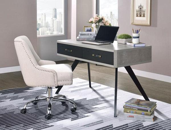 Elijah Desk