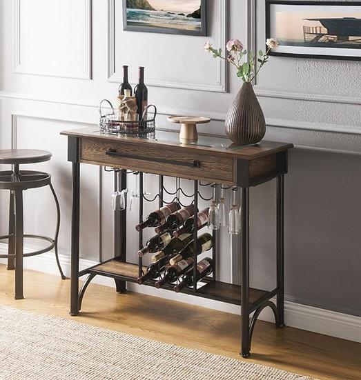 Halyn Bar Table