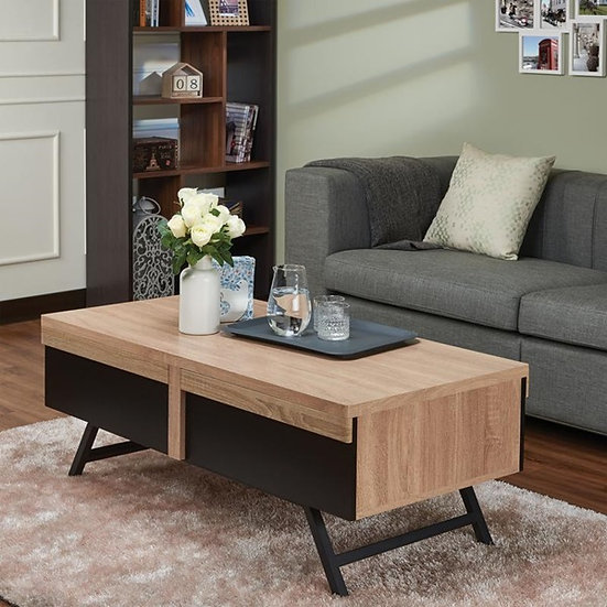 Nuria coffee table