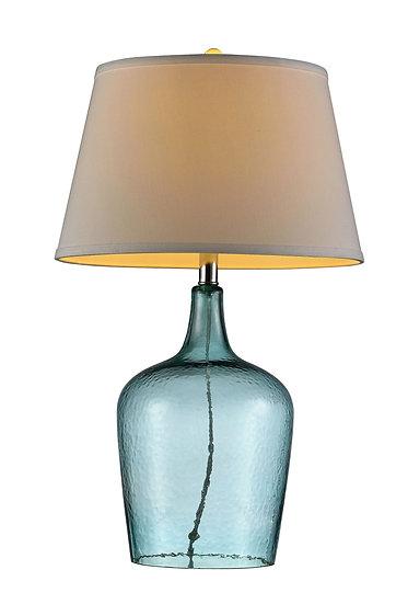 Alex Table Lamp