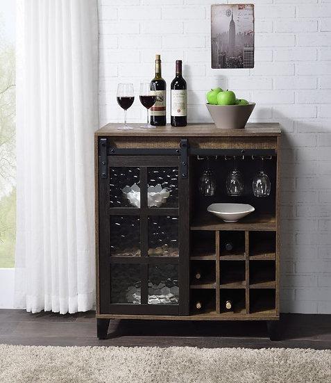 ACME Wine Cabinet