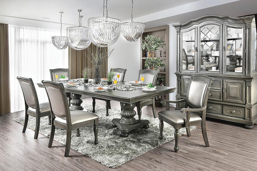 Alpena Dining Table Set