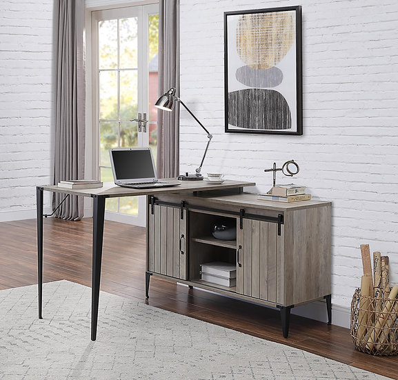 ACME Writing Desk