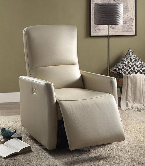 Raff power recliner