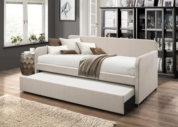 Jagger Daybed