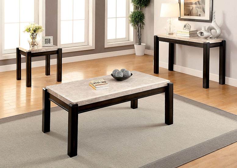 Gladstone Coffee Table