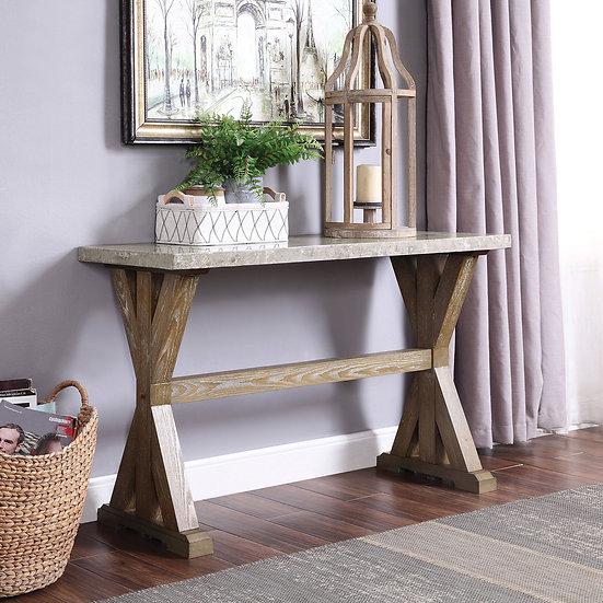 Haynes Sofa Table