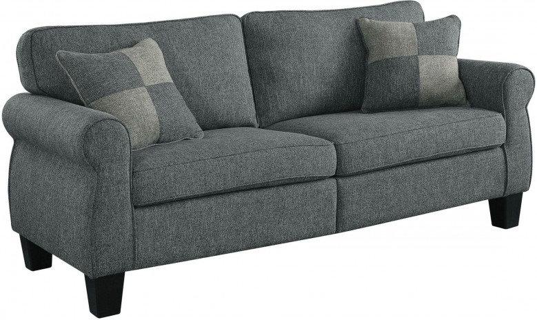 Linton Sofa
