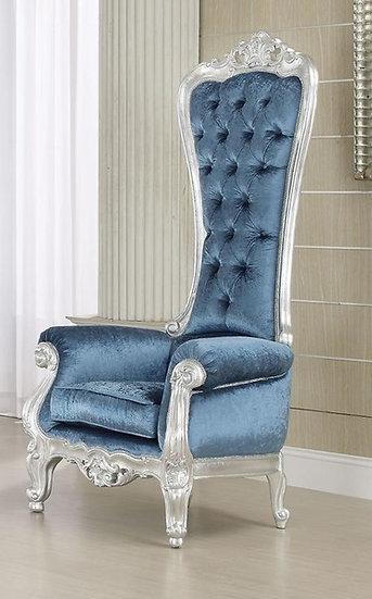 Ella Blue Chair