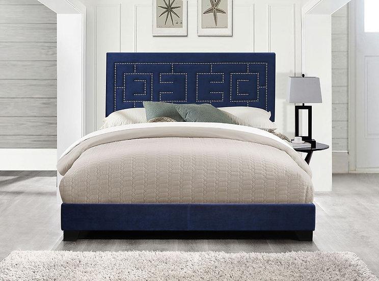 ACME Ishiko III Queen Bed