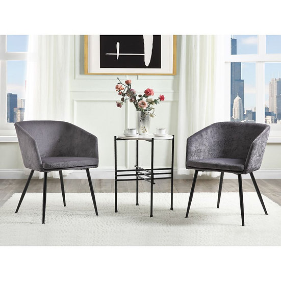 3Pc Pack Chair & Table
