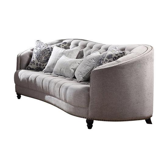 Acme Furniture Saira Sofa