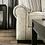 Thumbnail: Furniture of America Stapleford Transitional Nailhead Trim Sectional