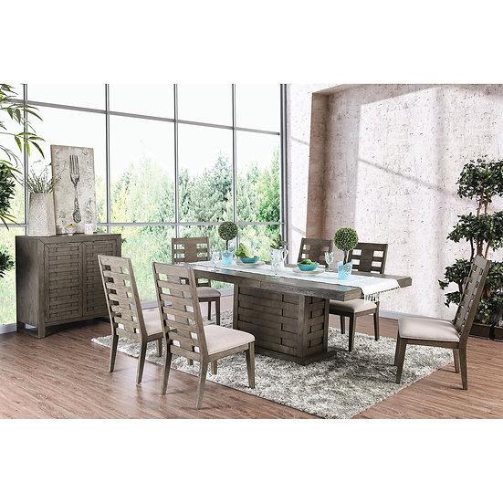 Jayden Dining Table Set