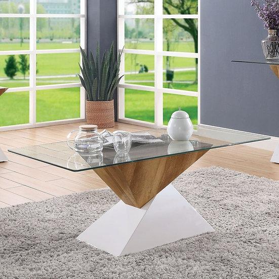 Bima II Coffee Table