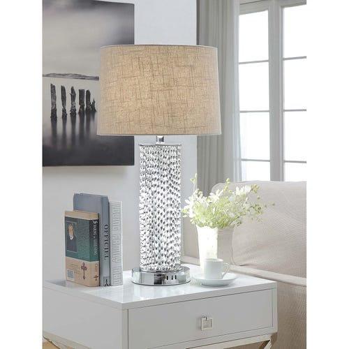 Amity Table Lamp