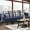 Thumbnail: Furniture of America Blaenavon Contemporary Sofa