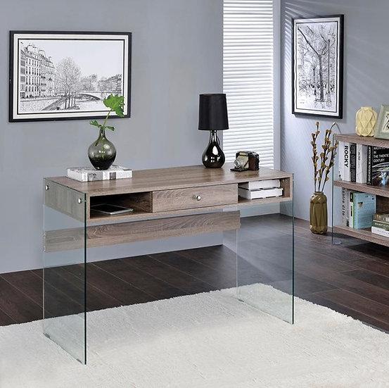 Armon desk