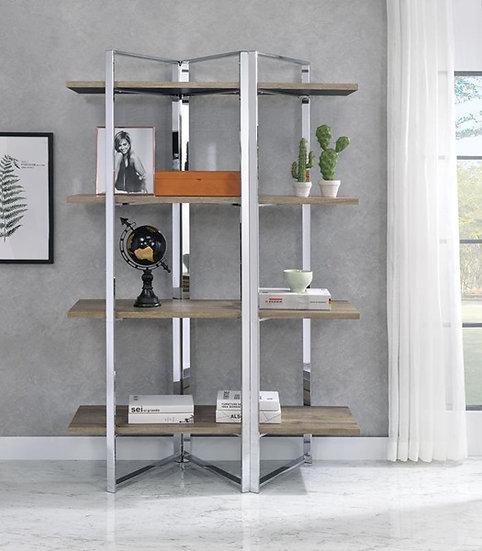Libby etagere bookshelf