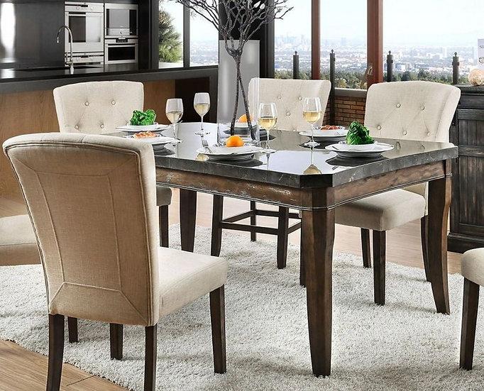 Schoten Dining Table