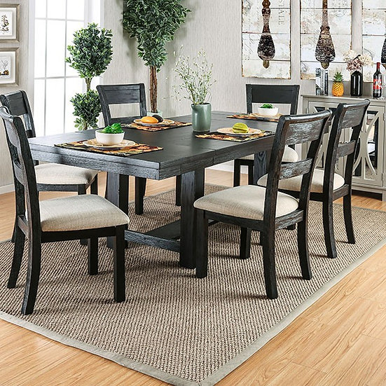 Thomaston I Dining Table Set