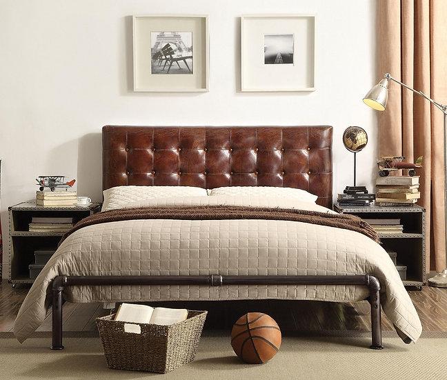 Acme Furniture Brancaster Queen Bed