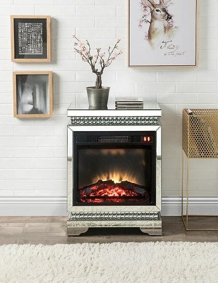 ACME Lotus Fireplace