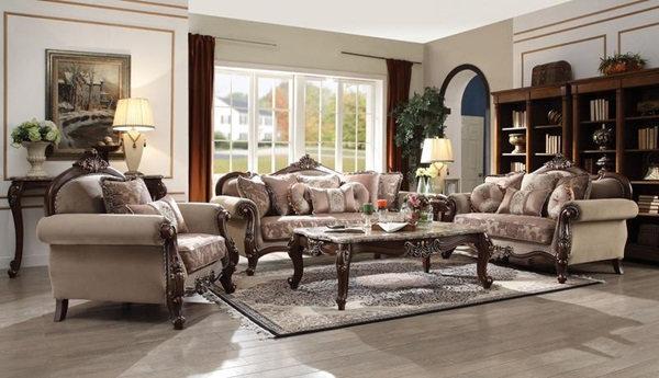 Mehadi sofa