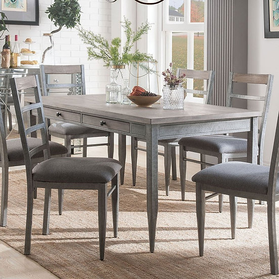 Ornat Dining Set