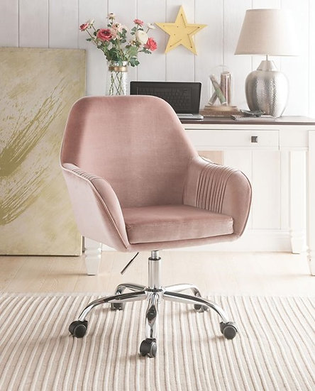 ACME Eimer Office Chair