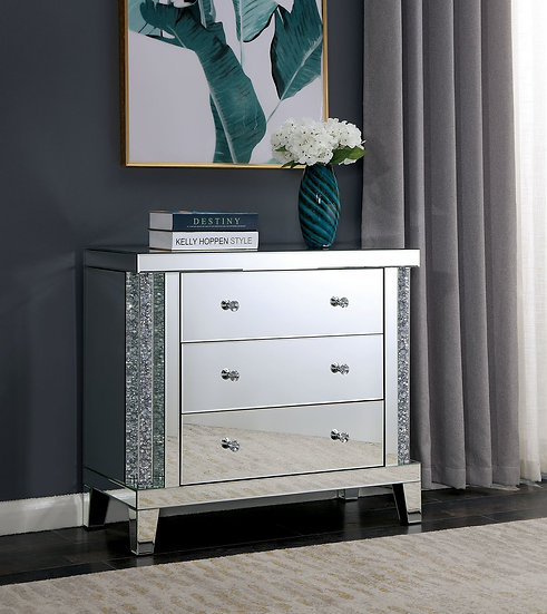 Chiara Side Table