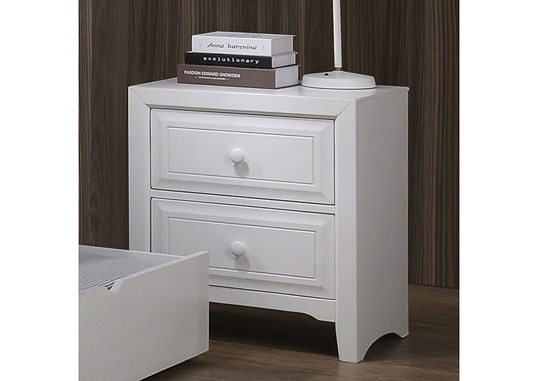 Sophie nightstand