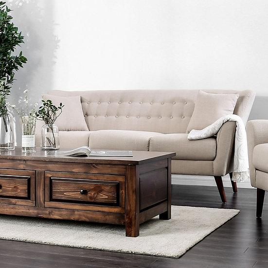 Becker Loveseat & Sofa