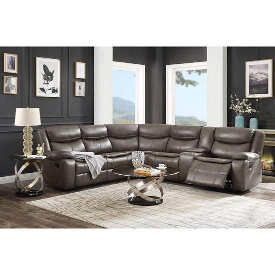 Tavin Sectional Sofa