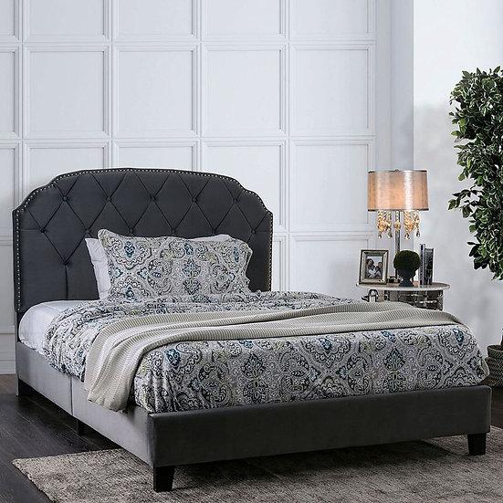 Osnabrock Queen Bed